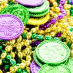 Mardi Gras Preschool Activities