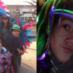 Six Tips For Surviving Mardi Gras WIth A Special Needs Child