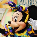 Five Awesome Tips for Spending Mardi Gras at Walt Disney World