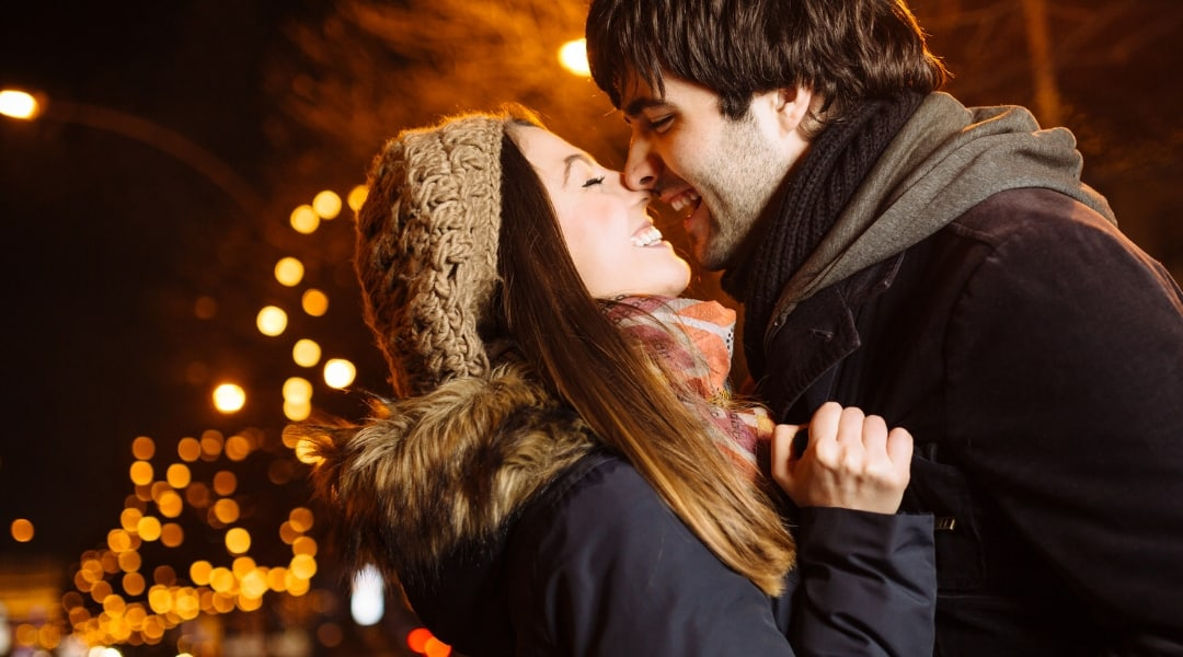 20 Christmas Date Nights In New Orleans