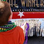 2019 Jefferson Parish Mardi Gras Parade Schedule