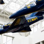 Blue Angels Practice Schedule at NAS Pensacola