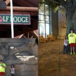 Seven Things To Know Before Visiting Great Wolf Lodge