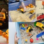 13 Awesomely Fun Activities for Truck Loving Kids
