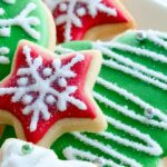5 Tips for Hosting a Christmas Cookie Exchange Party