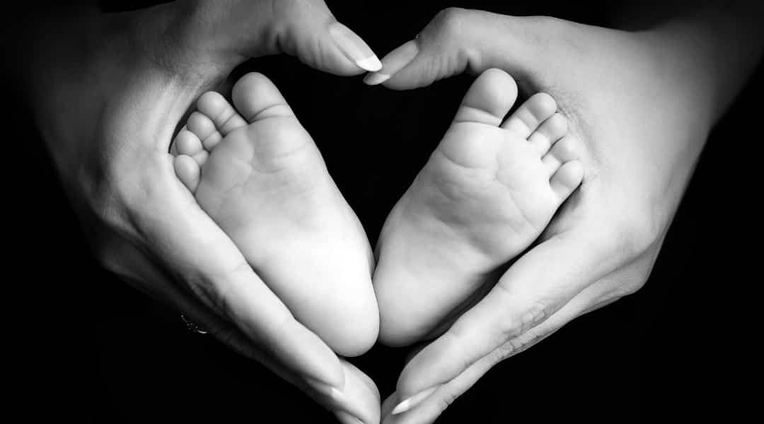 Foster Parenting 1