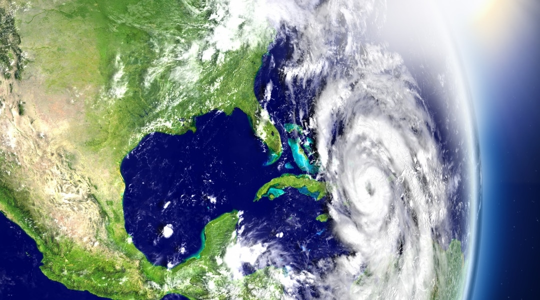 Hurricane Evacuation Survival Tips