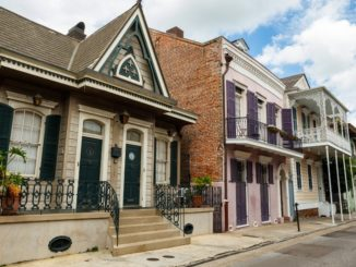 New Orleans Real Estate Guide copy 1