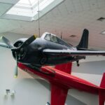 14+ Amazing Pensacola Museums and Historical Sites To Visit With Kids