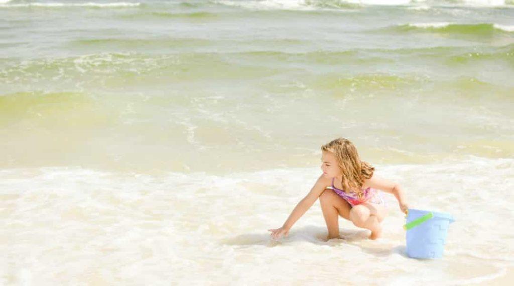 Pensacola attractions