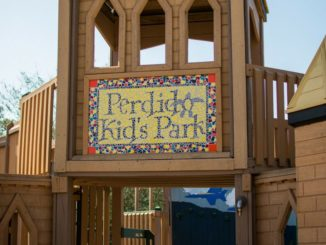 Perdido Kids Park Featured