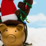 Six Tips To Help You Save Money For Christmas