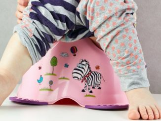 potty training tips 1