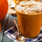 {One Mom's Opinion} No One Is Hating On Your Pumpkin Spice