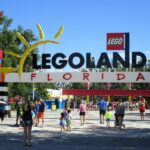 10 Amazing Things To Know Before Visiting Legoland Florida