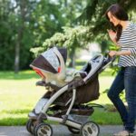 30 Stroller Friendly Places to Take Baby Out In New Orleans