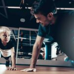 2019 New Orleans Family Fitness Guide