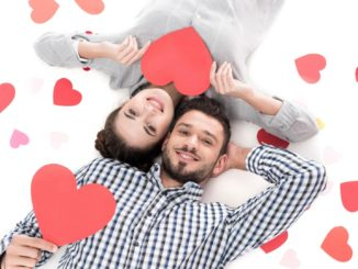 valentinesdatenights