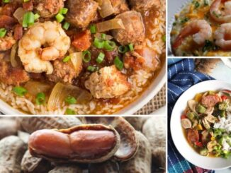 new orleans crock pot recipes 1024x576 1