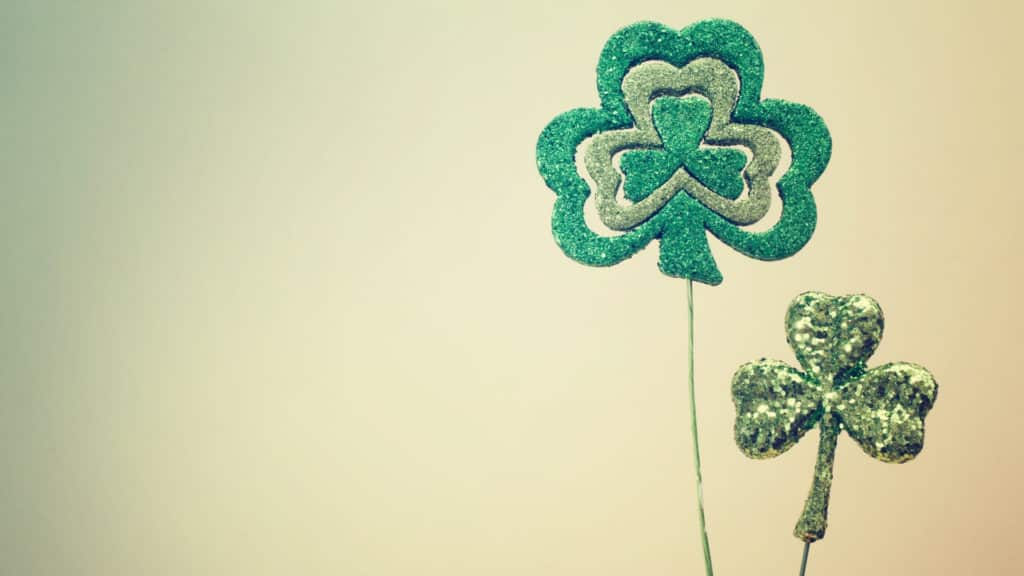 St Patricks Day In New Orleans 1024x576 1
