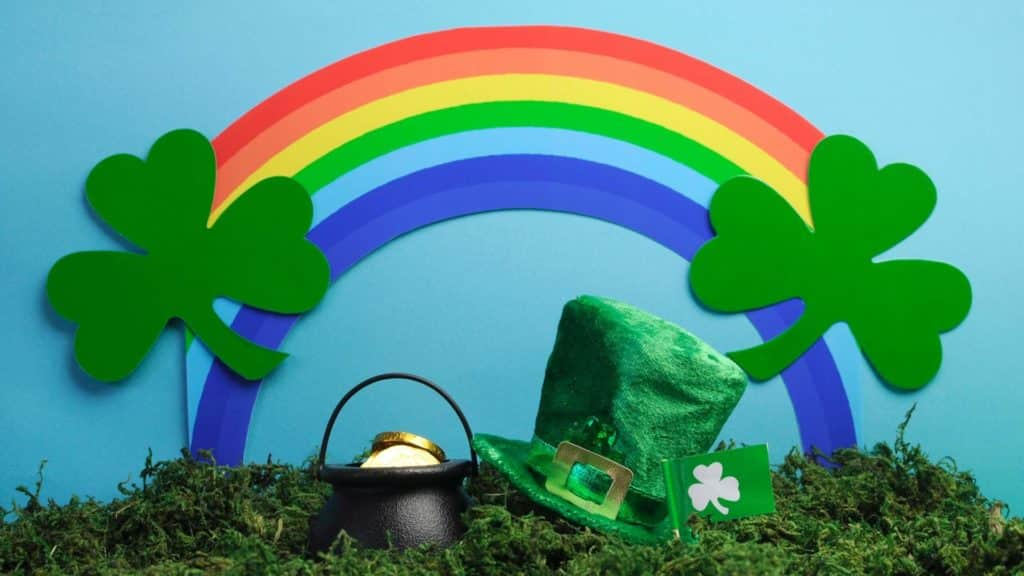 St. Patricks Day In New ORleans with kids 1024x576 1