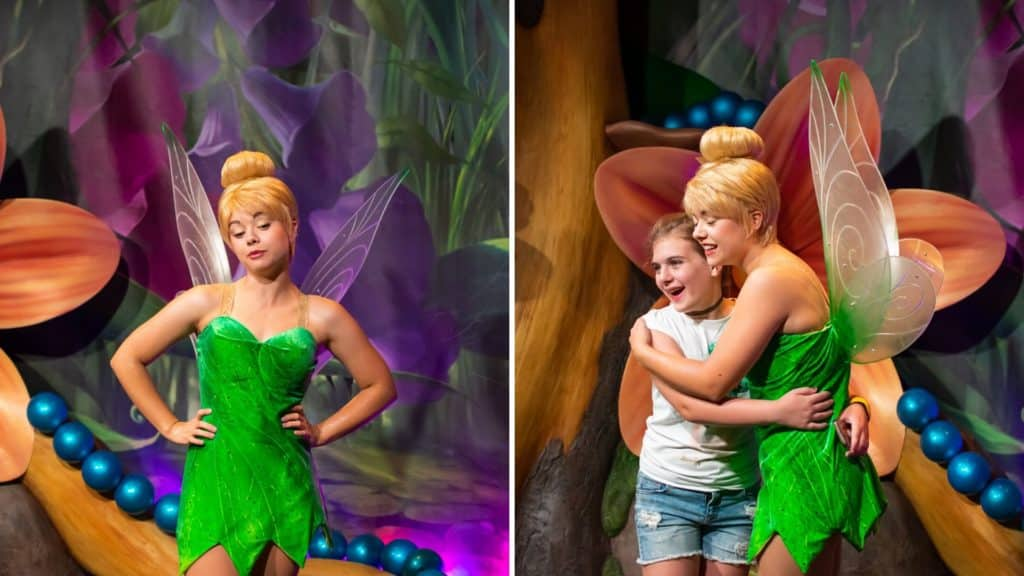 Meet Tinkerbelle at Magic Kingdom 1024x576 1