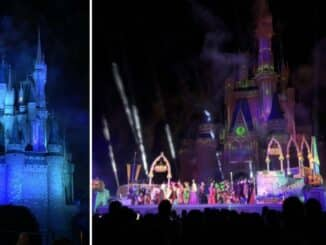 Mickeys Not So Scary Halloween party Castle Stage Show 1024x576 1