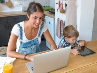 Working From Home With Kids 1024x576 1