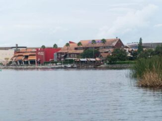 Disney Springs West Side 1024x576 1