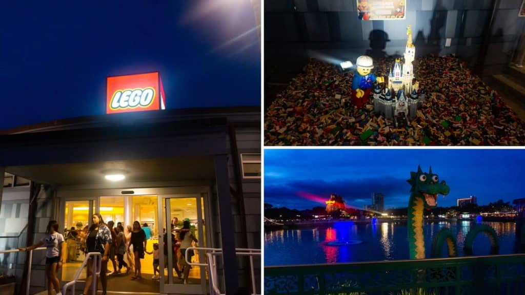 Lego Store at Disney Springs 1024x576 1
