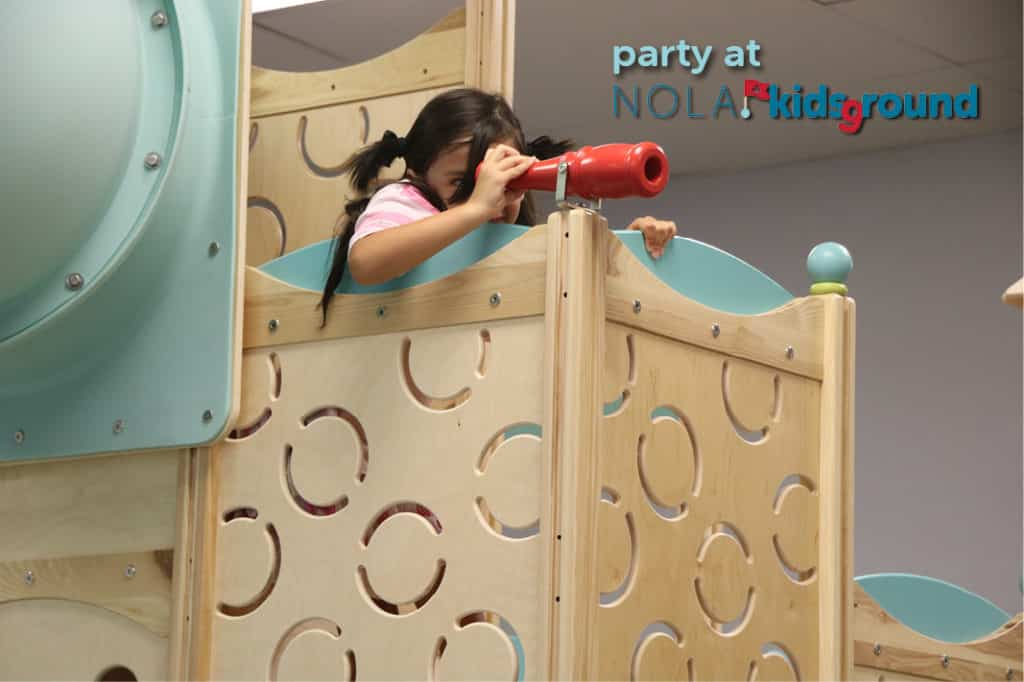 pint sized bday party guide 1024x682 1