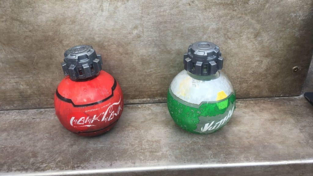 Star Wars cokes 1024x576 1